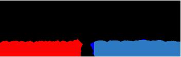 Hearns Heating & Cooling logo