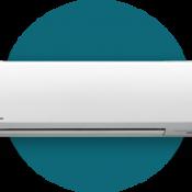 multi-split-system-thumb