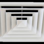 vent-large-330x250